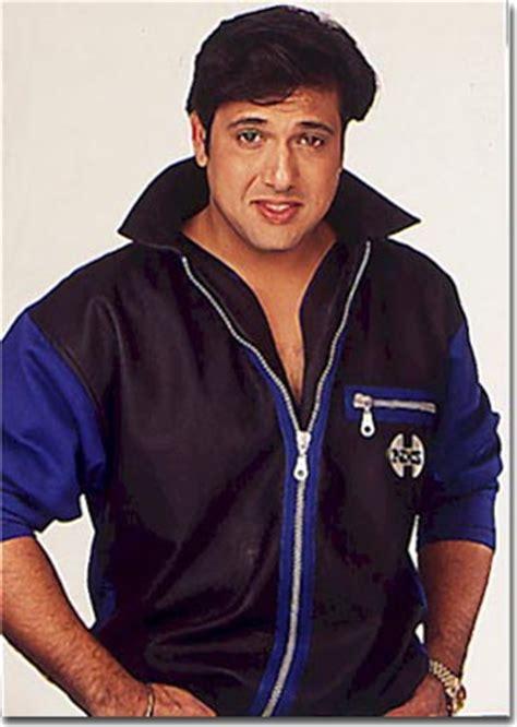 actor govinda best songs bollywood actors govinda