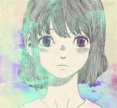 kenshi yonezu artwork kenshi yonezu eine kleine character artwork vocaloid