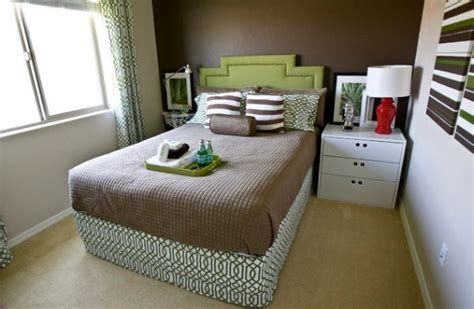 a small bed 45 small bedroom design ideas and inspiration