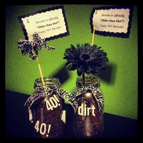 40th birthday centerpiece ideas 40th birthday 40th birthday and hobby lobby flowers on