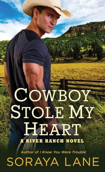 after the book specialists cowboy stole my