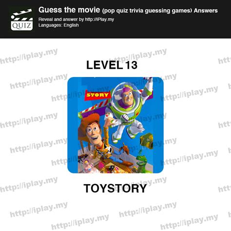 film quiz level 37 pin guess the movie thread page 15 firefall forums on