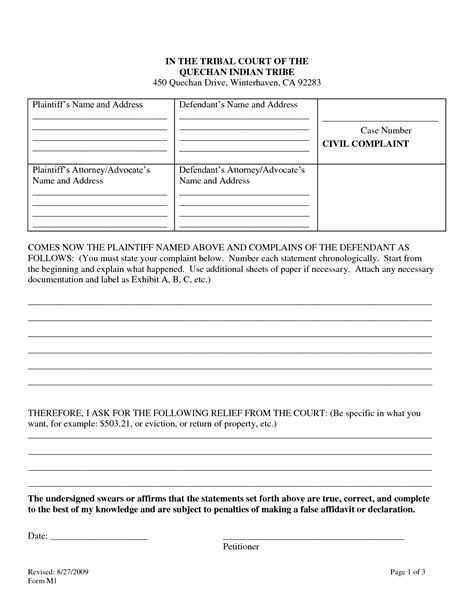 carolina separation agreement template 13 best images of south carolina separation agreement