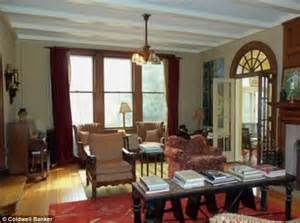 interior design 1920s home an american classic 1920s house used in the oscar winning