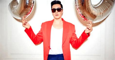 so ji sub personality so ji sub 소지섭 best korean actor rapper page 1149