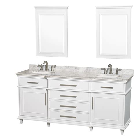 72 inch double sink bathroom vanity ackley 72 inch white finish double sink bathroom vanity