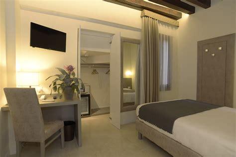 matrimoniale hotel matrimoniale piccola hotel fil 249