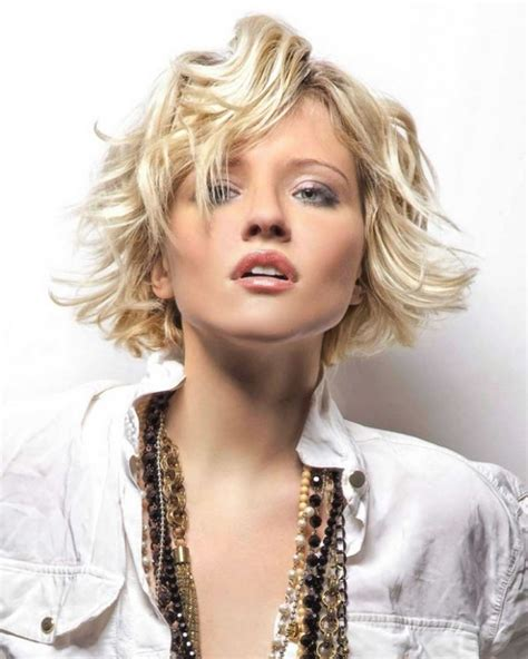 hairstyles for 29 top medium bob haircuts layered wavy curly etc bob