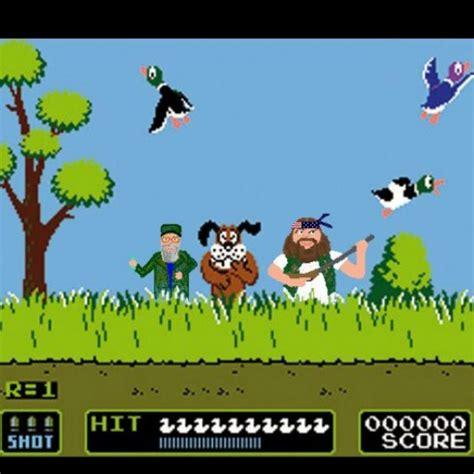 Duck Hunting Memes - duck hunt laugh memes