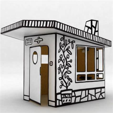 casette giardino bambini casette per bambini