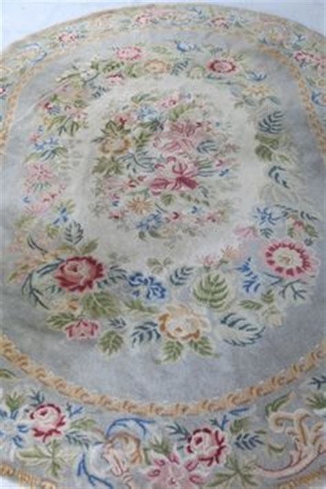 shabby chic rugs ashwell 1000 ideas about shabby chic rug on rugs