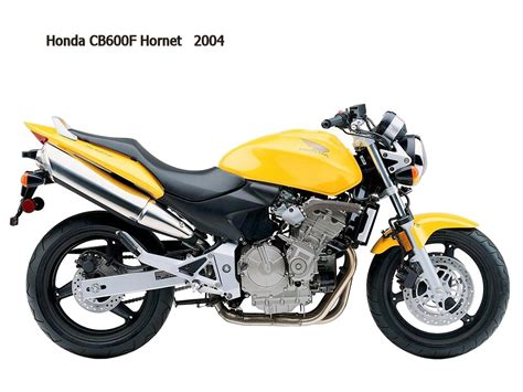Honda Cb600f Hornet Dicas De Mec 226 Nica De Motos Mec 226 Nica