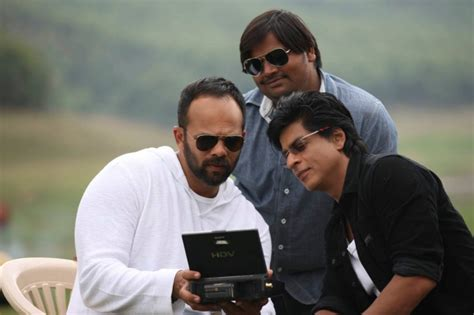 film india rohit not bajirao mastani but ban affected dilwale s