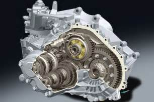 Opel Gearbox Opel Transmission Photo 8