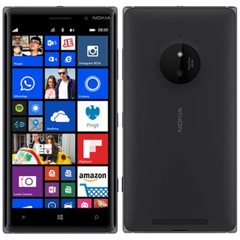 antivirus gratis nokia lumia 830 nokia lumia 830 sharemedoc