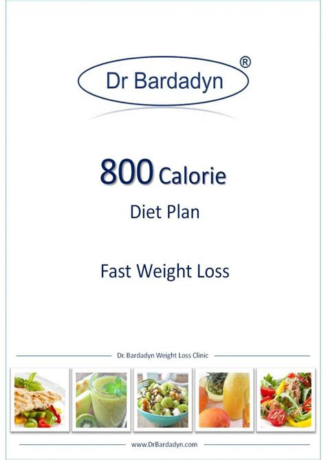 weight loss 800 calories per day 800 calorie die plan fast weight loss