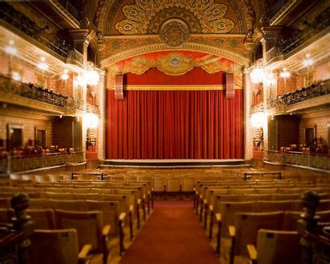 used auditorium curtains 25 best ideas about theatre stage on pinterest stage