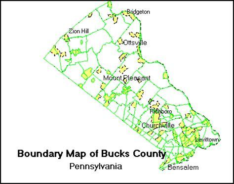 section 8 bucks county pa bucks county consortium consolidated plan executive summary