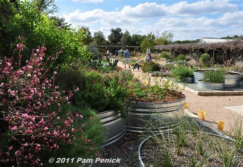 22 gorgeous hill country landscape and garden center