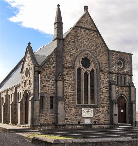 5 14 church new albany