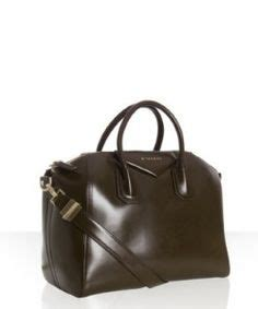 1000 images about givenchy on medium bags
