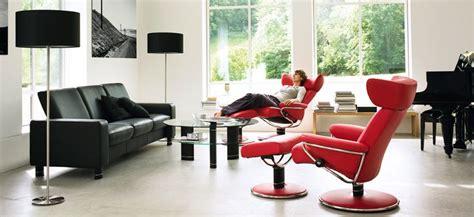 stressless space   sofa stressless jazz recliners