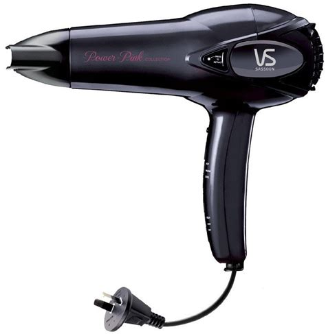 Hair Dryer Vs Hair Straightener best vs sassoon vsle5223a hair dryer prices in australia