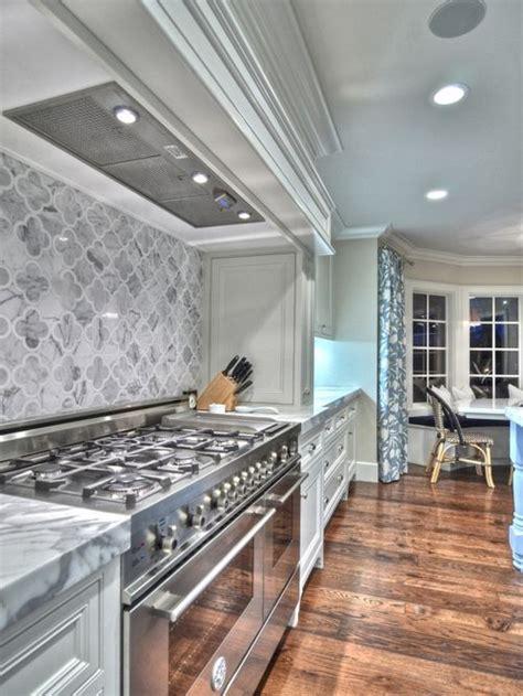 houzz kitchens backsplashes timeless backsplashes for kitchens houzz retro