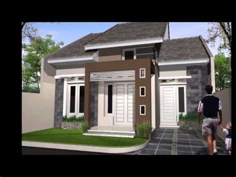 design interior rumah minimalis type 54 rumah minimalis type 54 design rumah minimalis