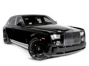 Rolls Royce Clubs Rolls Royce Phantom The Car Club