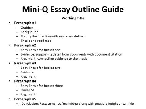 Mini Essay Template by Mini Thesis 28 Images Layout Of A Mini Thesis Hurricane Essay Kerala Ayurveda Limited Mini