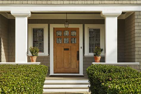 Front Door Entryway Images