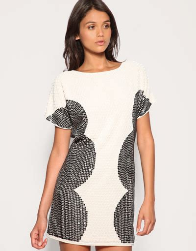 10 Black Tie Appropriate Cocktail Dresses by Cocktail Dresses Appropriate For Black Tie Discount
