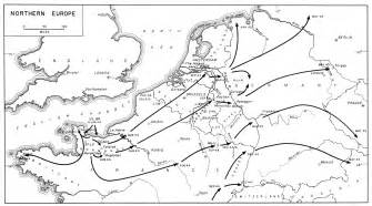 World War 2 Blank Map by Blank World War 2 Map Of Europe Viewing Gallery