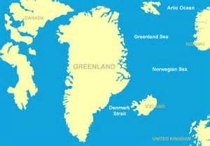 great deals and guides to america greenland