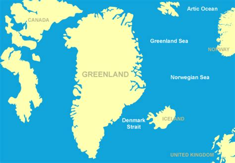map of greenland and america great deals and guides to america greenland
