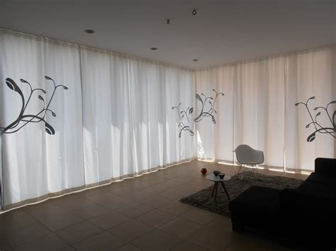 vorhang design vorhang s wert design