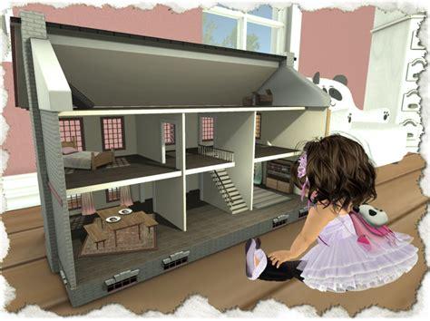 doll house big kaci s keepsakes big dollhouse