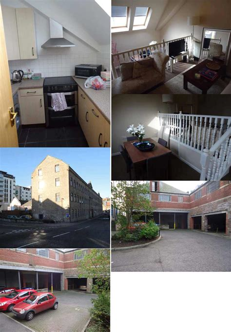 1 bedroom flat to rent in dundee 1 bedroom student flats for rent in dundee west one