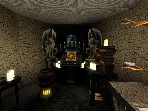 magic room magic room by darasel on deviantart
