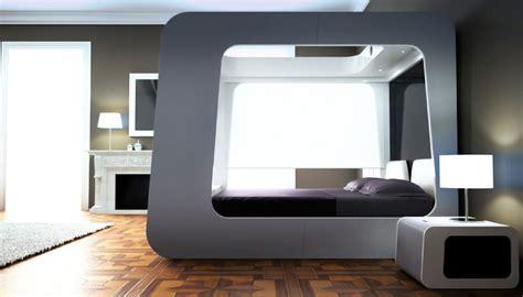 hican bed        bedroom