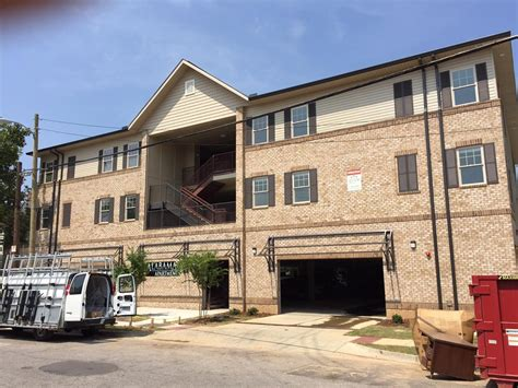 one bedroom apartments in tuscaloosa al alabama apartments apartment in tuscaloosa al