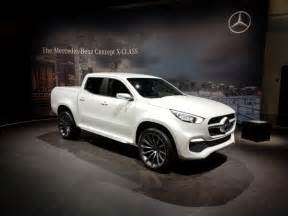 Mercedes For Sale Sa Top 5 Most Sa Relevant Cars From Geneva Show Cars Co Za