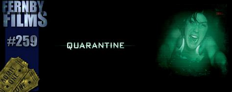 film quarantine sinopsis movie review quarantine fernby films