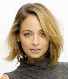 nicole richie series star returns reality tv candidlynicole deadline