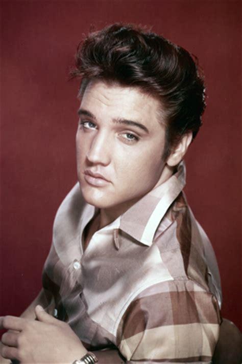 Elvis The Biography elvis biography elvis story