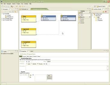bpm workflow engine imixs open source bpm workflow engine reaches 3 0 cio