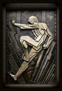 deco bas relief photo by djfargo on flickr deco beautiful sculpture