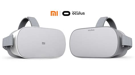 xiaomi mi vr to support oculus mobile sdk 100 rev