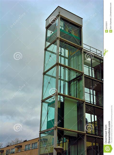 modern green home design plans modern green home design plans best free home design